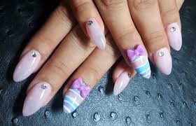 nails salons near me asianfashion us