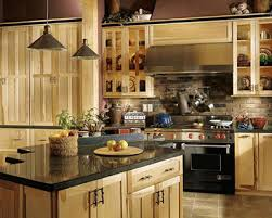 what is the best way to reface kitchen cabinets kitchen cabinet refacing the kitchen store culver city ca