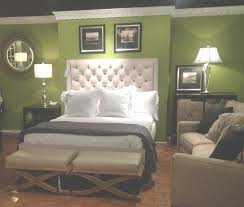 feng shui living room apartment feng shui living room colors feng