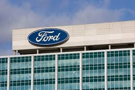 ford corporate ford takes toward building evs in china roadshow