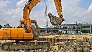 part 7 design and construction defects claims metropolitan