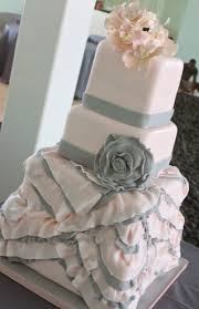 125 best wedding cakes squared images on pinterest beautiful