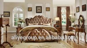 Royal Bedroom Set by Mm8 Master Bedroom Furniture Sets Modern Turkish Royal Bedroom Set