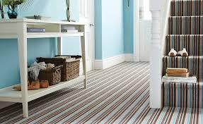 carpets laminate wooden flooring prescot liverpool near st helens