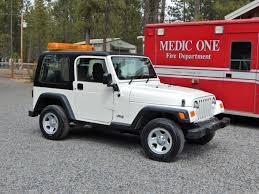 jeep wrangler snow tires 2003 jeep wrangler 4wd 120k miles steering wheel on right hand