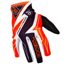 kids motocross gloves oneal motocross gloves huge end of season clearance various styles