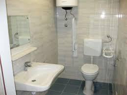 badezimmer mã nchen renovierung badezimmer 28 images badezimmer selbst renovieren
