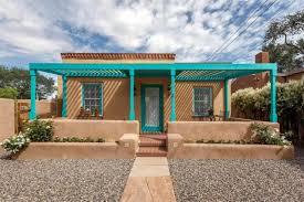 south capitol homes for sale in santa fe santa fe real estate