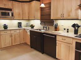 Two Tone Kitchen Cabinet Doors Kitchen Two Tone Cabinets Kitchentwo Tone Kitchen Cabinets Fresh