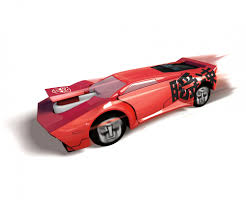 ferrari transformer transformers mission racer sideswipe transformers licenses