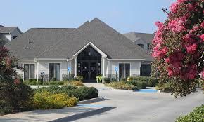 south bossier city la apartments for rent jamestown place
