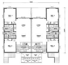 How To Draw Floor Plan In Autocad by Chcaddoutsourcing