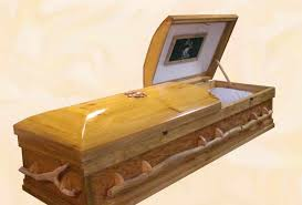 casket cost average cost of casket caskets for sale