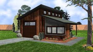 House Plans With Windows Decorating Charming House Plans With Clerestory Windows Designs With House