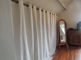 rideau placard chambre chambre dressing sous combles avec placard chambre avec rideau