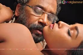 prabhakaran u0027s oru iyakkunarin kadhal diary movie trailer