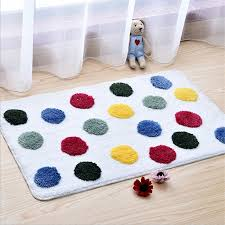 Bathroom Accent Rugs by Online Get Cheap Microfiber Area Rugs Aliexpress Com Alibaba Group
