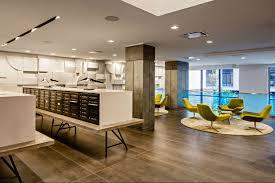 New Ideas Hell S Kitchen - kitchen hells kitchen apartments design ideas modern modern at