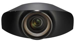 Home Theater Projector by Sony To Release 4k Home Theater Projector For 25 000 Is 4k At