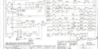 electrical panel board wiring diagram pdf gooddy org within