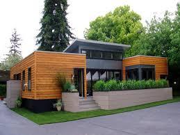 shed roof homes modern prefab cabin modern prefab container homes shed modern shed