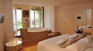 Schlafzimmer Einrichten Wie Im Hotel Hotels In Diesen Hotels Werdet Ihr Nicht Nur Schlafen Room5