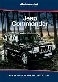 commander jeep 2015 rugged ridge jeep products for sale at lrs engineering ltd