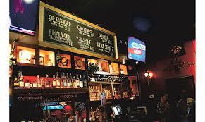 the matador winter park area bar pub nightspot