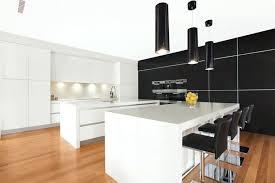 chrome kitchen island pendant kitchen light kitchen luxurious ultra modern