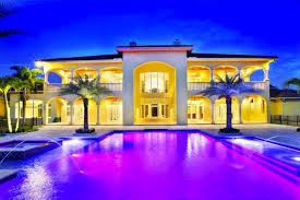 Ranch Style Mansions by 8 4 Million Newly Built 13 000 Square Foot Mansion In Southwest