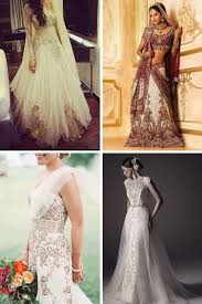 wedding dress indian best 25 indian wedding ideas on indian