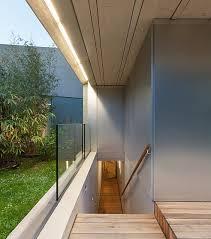 Contemporary Handrail Brackets Beautiful Stairs Architectural Hardware Componance Australia