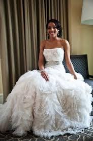 Lazaro Wedding Dresses Lazaro Style 3100 Weddings Pinterest Wedding Weddings And