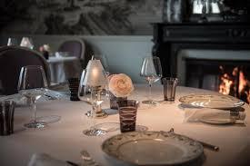cuisine vevey cuisine grand hôtel du lac vevey