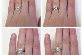 types of wedding ring ring wedding ring bands for bonus pave engagement rings