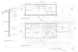 56 floor plans for quonset home sgl family floor plan 2 bedroom