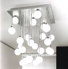 Types Of Light Fixtures Funky Ceiling Light Fixtures With Types Of Lighting Designs Ideas