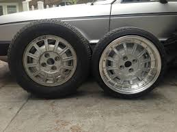 bmw e30 oem wheels 395 best wheels images on alloy wheel car and car rims