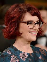 bob hairstyles for glasses 15 hairstyles for women over 50 with glasses haircuts hairstyles