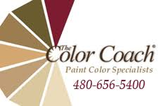 about the color coach of phoenix