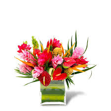 miami flower delivery miami flower shop flower delivery miami and aventura florist