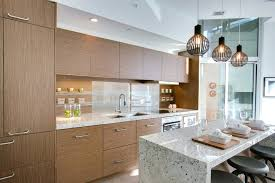 papier peint cuisine moderne tapisserie cuisine moderne papier peint cuisine moderne avec