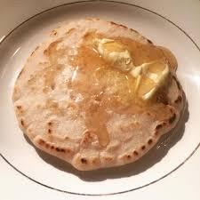 cuisine malienne beignets de riz ou l alfineta malien cuisine de mémé