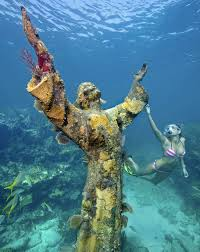 Louisiana snorkeling images 111 best scuba diving images scuba diving scuba jpg