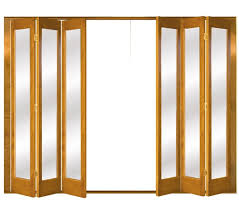 Folding Sliding Doors Interior Sliding Room Dividers Ikea Beautiful And Inspirational Decoration