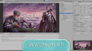 siege tuning system siege devstream 11 tuning tutorials