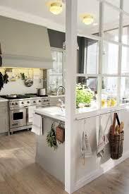 326 best estancias nuevas images on pinterest design interiors