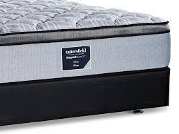 Bedroom Furniture New Zealand Made King Single Mattress U0026 Base Big Save Furniture
