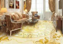 3d floor wallpaper custom 3d stereoscopic 3d floor painting calm