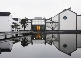 162 best architecture images on pinterest architects